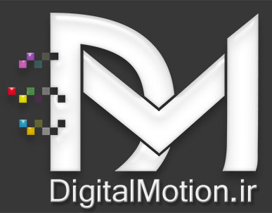 DigitalMotion.ir