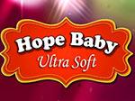 تیزر هاپ بیبی تیزر Hope Baby