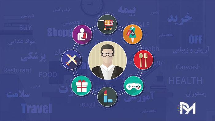موشن گرافیک شرکت مرجع مهر گستر ایرانیان