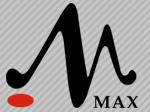 فروشگاه های زنجیره ای مکث (Max Chain Store)