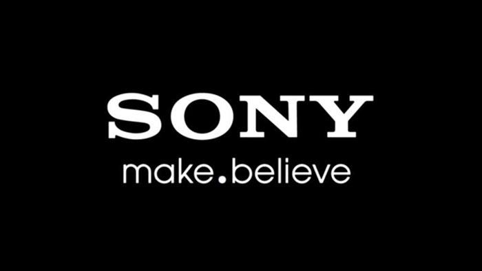 تیزر شرکت سونی _ Sony Teaser