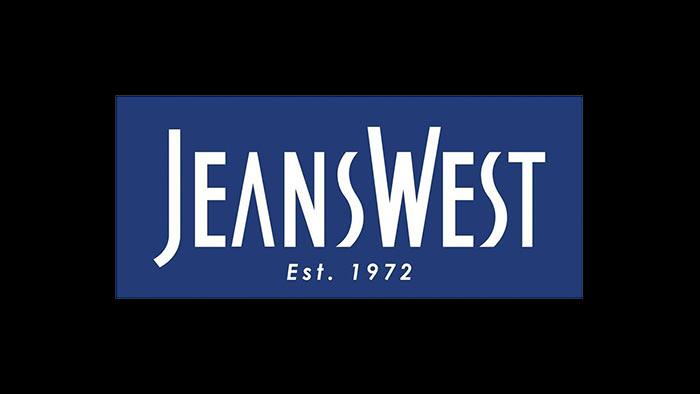 تیزر شرکت جین وست - Jeanwest Teaser