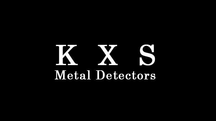 تیزر شرکت کا ایکس اس - شرکت KXS - فلزیاب های شرکت KXS